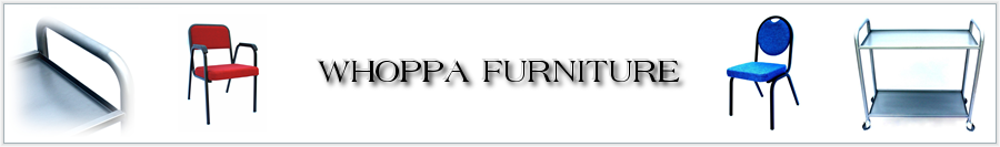Whoppa Furniture